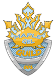 Maple Gel Guild